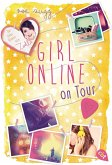 Girl Online on Tour / Girl Online Bd.2 (eBook, ePUB)