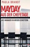 Mayday aus der Chefetage (eBook, ePUB)