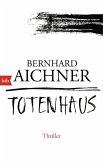 Totenhaus / Totenfrau-Trilogie Bd.2 (eBook, ePUB)