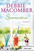Sommersterne / Rose Harbor Bd.3 (eBook, ePUB)