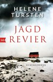 Jagdrevier / Embla Nyström Bd.1 (eBook, ePUB)
