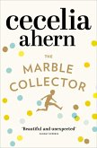 The Marble Collector (eBook, ePUB)