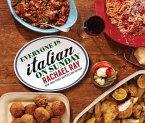 Everyone Is Italian on Sunday (eBook, ePUB)