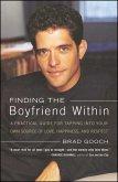 Finding the Boyfriend Within (eBook, ePUB)