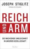 Reich und Arm (eBook, ePUB)