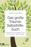 Das große Trauma-Selbsthilfebuch (eBook, ePUB)