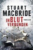 In Blut verbunden / Detective Sergeant Logan McRae Bd.9 (eBook, ePUB)