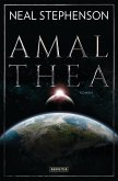 Amalthea (eBook, ePUB)