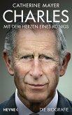 Charles - Mit dem Herzen eines Königs (eBook, ePUB)