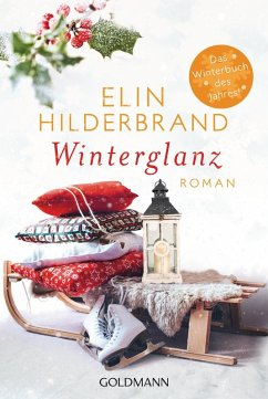 Winterglanz / Winter Street Bd.1 (eBook, ePUB) - Hilderbrand, Elin