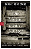 Die Mutter meiner Mutter (eBook, ePUB)