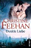 Dunkle Liebe / Leopardenmenschen Bd.5 (eBook, ePUB)
