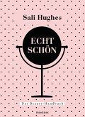 Echt schön (eBook, ePUB)