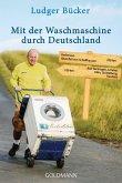 Mit der Waschmaschine durch Deutschland (eBook, ePUB)