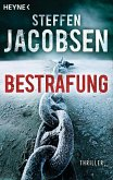 Bestrafung / Lene Jensen & Michael Sander Bd.2 (eBook, ePUB)