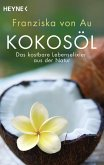 Kokosöl (eBook, ePUB)