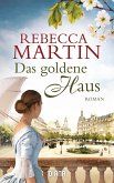 Das goldene Haus (eBook, ePUB)