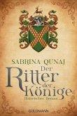 Der Ritter der Könige / Geraldines-Roman Bd.3 (eBook, ePUB)