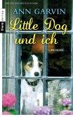 Little Dog und ich (eBook, ePUB)