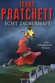 Echt zauberhaft / Scheibenwelt Bd.17 (eBook, ePUB)