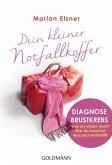 Dein kleiner Notfallkoffer (eBook, ePUB)