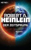 Der Zeitsprung (eBook, ePUB)