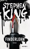 Finderlohn / Bill Hodges Bd.2 (eBook, ePUB)