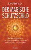 Der magische Schutzschild (eBook, ePUB)