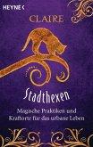 Stadthexen (eBook, ePUB)