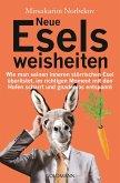 Neue Eselsweisheiten (eBook, ePUB)
