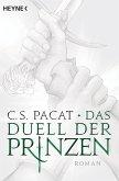 Das Duell der Prinzen / Kriegerprinz Bd.2 (eBook, ePUB)