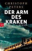 Der Arm des Kraken (eBook, ePUB)