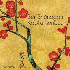 Kopfkissenbuch (eBook, ePUB) - Sei Shonagon