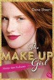Hinter den Kulissen / The Make Up Girl Bd.1 (eBook, ePUB)