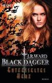 Entfesseltes Herz / Black Dagger Bd.26 (eBook, ePUB)