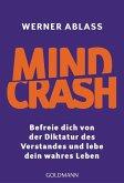 Mindcrash (eBook, ePUB)