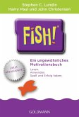 Fish!™ (eBook, ePUB)