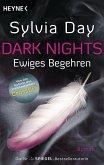 Ewiges Begehren / Dark Nights Bd.1 (eBook, ePUB)