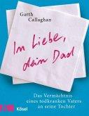 In Liebe, dein Dad (eBook, ePUB)