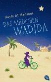 Das Mädchen Wadjda (eBook, ePUB)