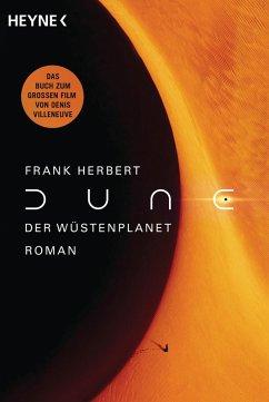 Der Wustenplanet Bd.1