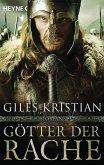 Götter der Rache / Wikinger Bd.1 (eBook, ePUB)