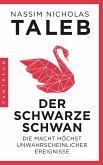 Der Schwarze Schwan (eBook, ePUB)