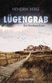 Lügengrab / Theo Krumme Bd.2 (eBook, ePUB)