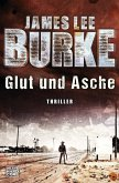 Glut und Asche / Hackberry Holland Bd.2 (eBook, ePUB)
