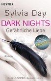 Gefährliche Liebe / Dark Nights Bd.2 (eBook, ePUB)