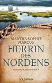 Herrin des Nordens (eBook, ePUB)
