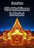 119 Attraktionen in Phuket (eBook, ePUB)
