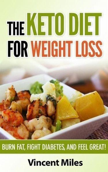 20 Easy Ketogenic Dinner Recipes For Your Keto Diet