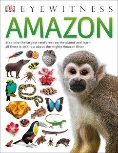 Amazon - DK